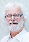 Photo of Harald Bergsteiner