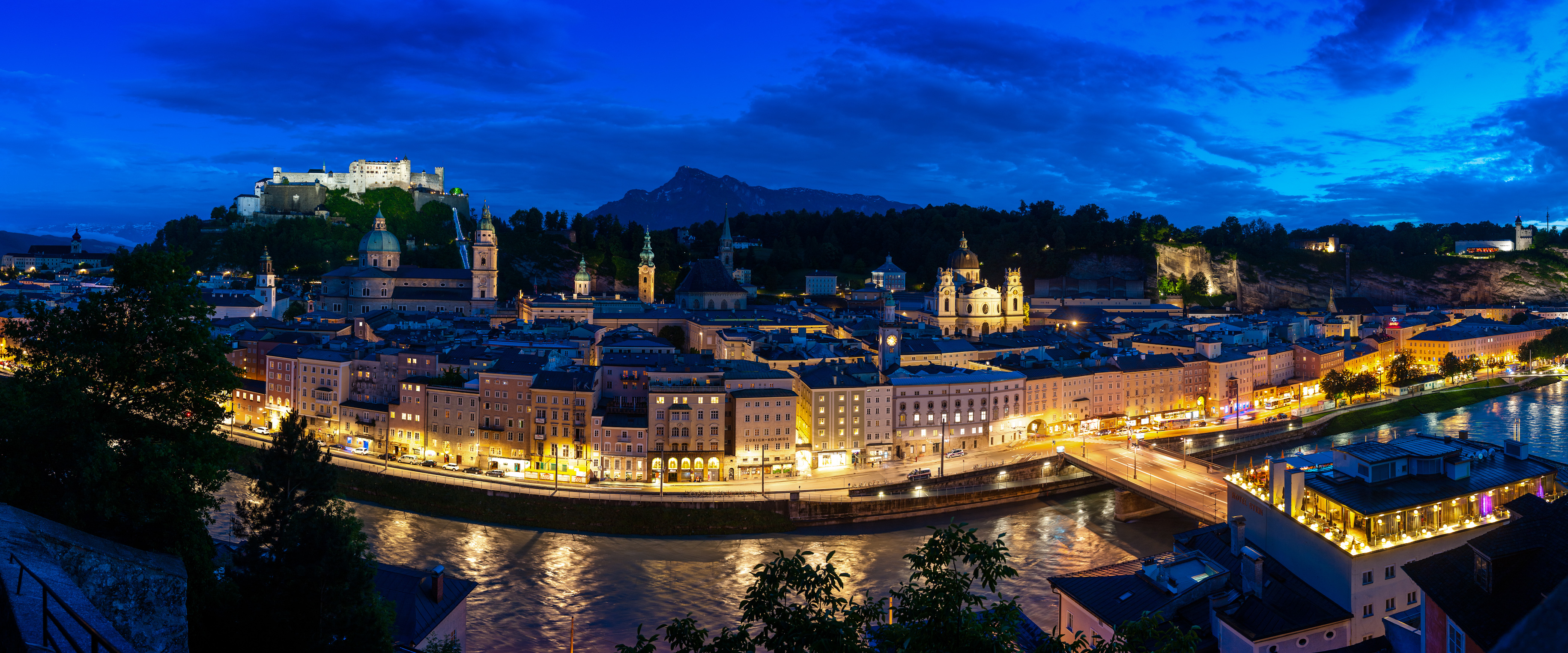 salzburg-photo
