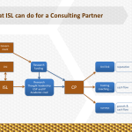 What we can do for a Consulting Partner