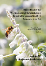 2015-ISL-Symposium-Proceedings-cover
