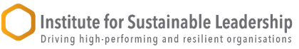 Institute for Sustainable Leadership Logo