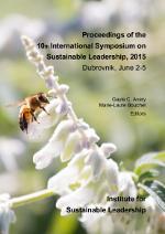 2015-ISL-Symposium-Proceedings-cover